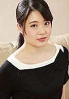 Luna Mitsuki