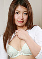 Karen Chiba