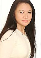 Chiharu Yabuki