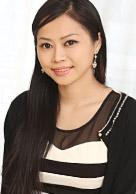Yui Yabuki