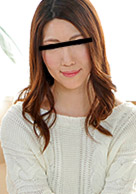 Haruna Aoba