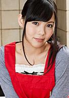 Suzu Hanami