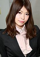 Mirai Kanno