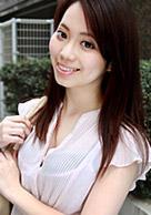 Inui Yuuna