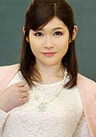 Ryouka Sakurai