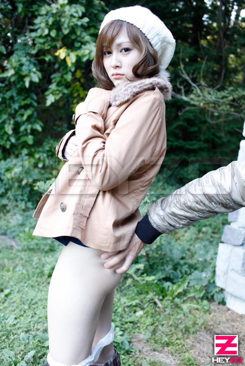 heyzo hikaru-ayami Jav Uncensored [Heyzo 0246] Hikaru Ayami Spend a Passionate Valentine Night with the Super Hottie – javfuck.com