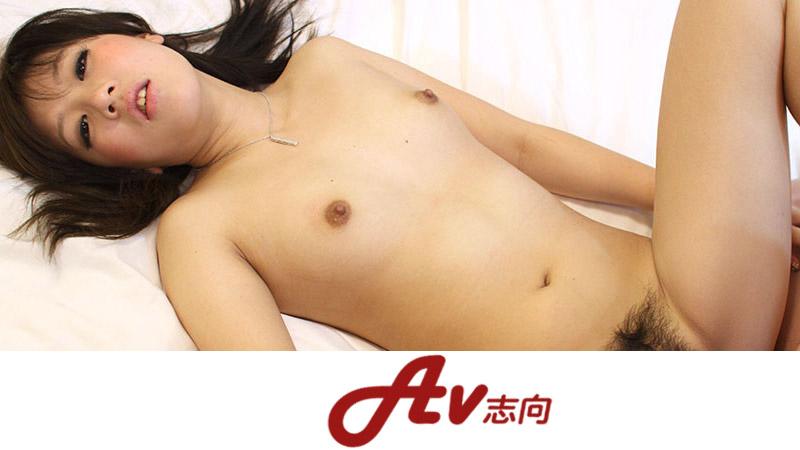 HEYZO-2077 Javout Thick Vag Lips – Yukina