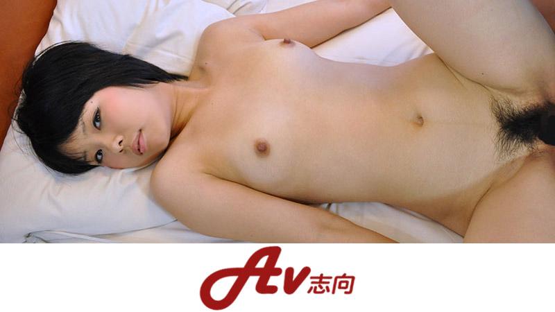 HEYZO-2084 jav free Deep Throat, Squirting and Facial Cum – Miku Miyazaki